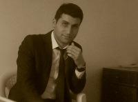 Faqan Yaqubov