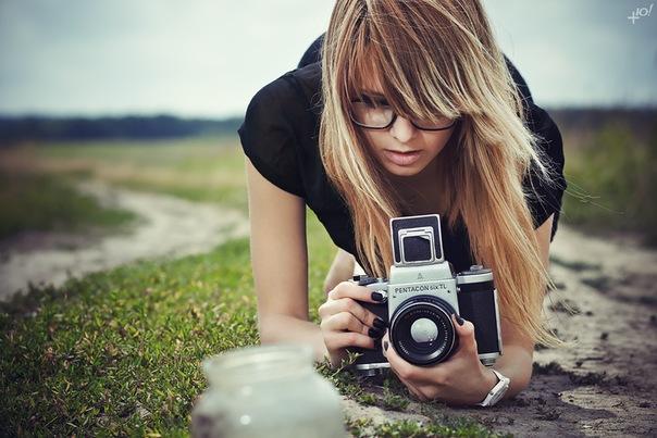 Девушки степногорска фото девушки
