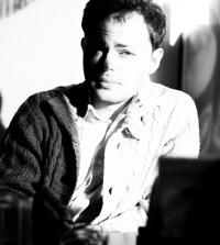 Дима Новохатько, 27 января 1991, Санкт-Петербург, id700616