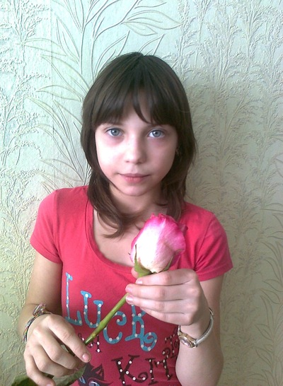 Ирина Шишова, 23 мая , Озеры, id163151480