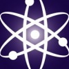 Новости науки, интересные факты