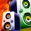 Video-Mix-Onlin | Видео-Микс-Онлайн