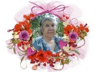 Татьяна Коробейникова, 9 июня 1994, Киев, id139566281