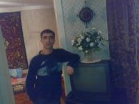 Ильгар Салаев, 7 августа 1980, Казань, id141689440