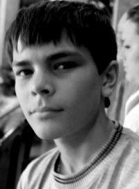 Игорь Горлевой, 3 октября , Одесса, id17610339