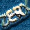 Zerx.tv - новинки кино | фильмы онлайн