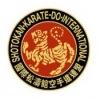 Сётокан Каратэ-До, Улан-Удэ, Бурятия (Ulan-Ude)