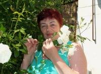 Лидия Ершова (Мыколенко), 5 июня , id27600250