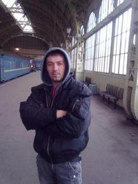 Дмитрий Касяк