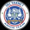 #abuse@Yaknet