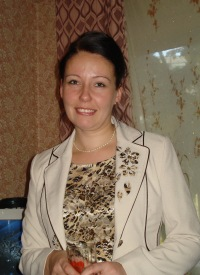 Татьяна Шевчук, 5 марта , Мурманск, id139704228