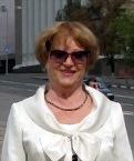 Людмила Мамедова, 8 апреля 1975, Санкт-Петербург, id56922057
