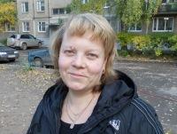 Дарьяна Фадеева, 5 мая , Пермь, id86169937