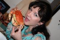 Natasha Martsul, 6 июня , Москва, id96532765