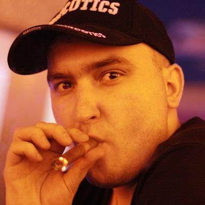 Илья Ильич