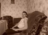 Макс Любой, 14 декабря 1987, Заводоуковск, id139704159