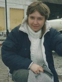Екатерина Шишменёва, 29 июня 1994, Новосибирск, id145048751