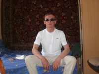 Wiktor Wiktor, Белоярский, id149235430