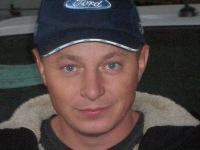 Юрий Жабченко, id149393082