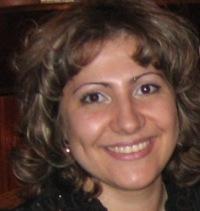 Наталья Иванова, 30 декабря 1979, Кемерово, id149973528