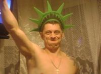 Александр Габров, 23 февраля , Москва, id41178990