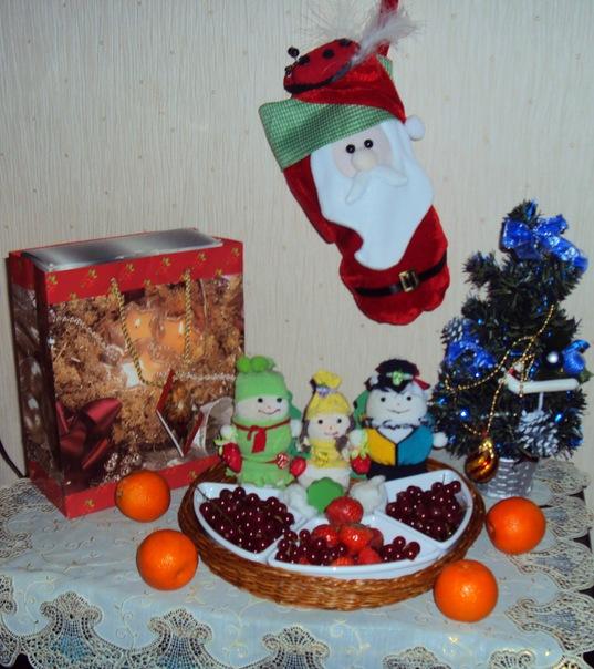 http://cs5907.vkontakte.ru/u6200796/149502676/x_eb67da97.jpg