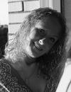 Мария Морозова фото #42