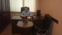 Harut Miqayelyan, 22 марта , Ростов-на-Дону, id104311219