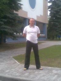 Виктор Степура, 16 июня 1971, Гродно, id136299631