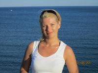 Елена Полойко, 14 сентября , Минск, id146652089