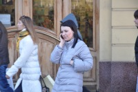 Наталія Лешковят, 10 октября 1995, Львов, id150432153