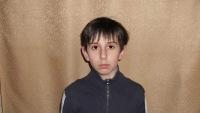 Владимир Брагин, 20 апреля 1982, Москва, id152259835