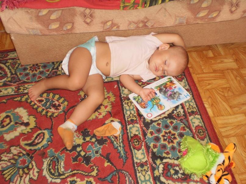 Расказы как я спал с тещей и тестем на одной кровати 24 фотография