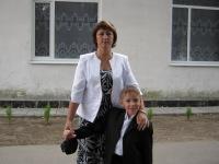 Инна Лонская, 2 декабря , Запорожье, id16707427