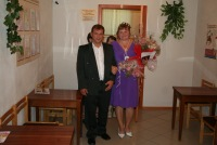 Татьяна Садилова, 28 февраля 1980, Краснокамск, id168408002