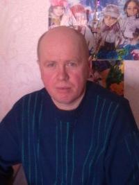Сергей Самойлов, 12 июля , Верхний Уфалей, id173053283