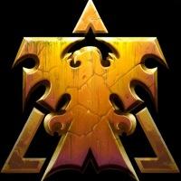 starcraft original espisodio I mision 03 A_d3ea6e73