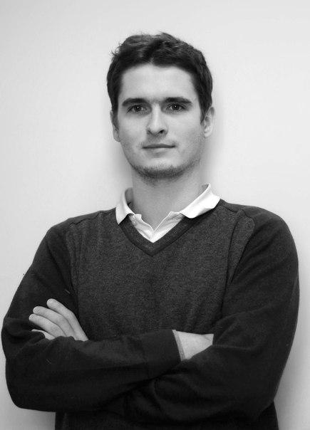 Андрей Якушев