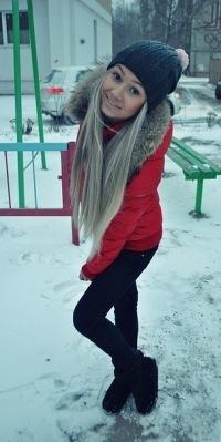 Лена Малашенко, 24 декабря , Москва, id97388465