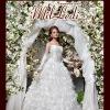 свадебный салон Уфа  -свадебные платья