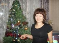 Татьяна Горькова, 29 сентября , Пермь, id116852003