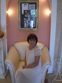 Елена Бычкова, 11 июля 1988, Николаев, id134031726