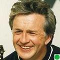 Влас Пихайлов, 11 декабря 1987, Красноярск, id134525827