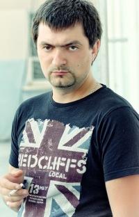 Oleg Dubanos, 15 января 1987, Одесса, id13994525