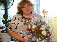 Елена Игумнова, 21 августа 1977, Улан-Удэ, id146652090
