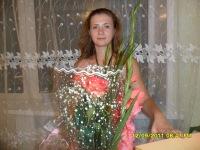 Яна Ермолаева, 30 апреля , Райчихинск, id150869280