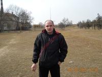 Александр Тимченко, 6 июня 1976, Евпатория, id155493285