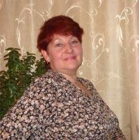 Татьяна Зима, 1 февраля , Кривой Рог, id157896729