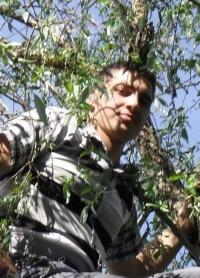 Руслан Садыгов, Кюрдамир
