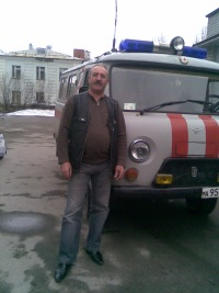 Сергей Косенков, 29 июля 1994, Шахты, id104222097